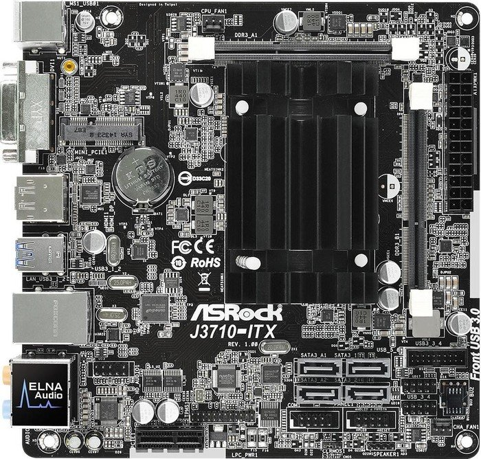 ASROCK J3710M REALTEK LAN DRIVERS WINDOWS XP