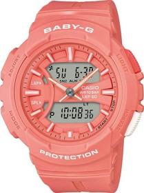 Casio Baby-G BGA-240BC-4AER