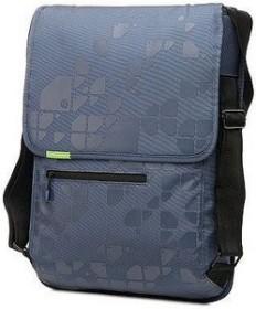 """HP notebook-messenger bag 15.4"""" messenger bag (FH932AA#ABB)"""