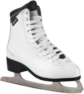 TecnoPro Marina ice skates (ladies)