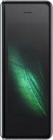 Samsung Galaxy Fold F900F space silver