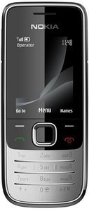 O2 Nokia 2730 classic (various contracts)