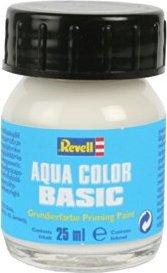 Revell Aqua Color Basic Grundierfarbe (39622)