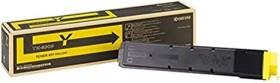 Kyocera Toner TK-8305Y gelb (1T02LKANL0)