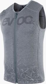 Evoc Protektor Weste carbon grey (Herren) (Modell 2021) (301511121)