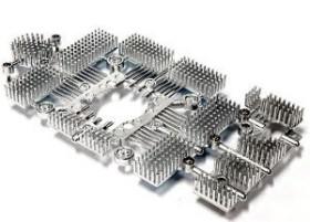 Zalman ZM-RHS88 VGA cooler