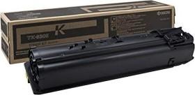 Kyocera Toner TK-8305K schwarz (1T02LK0NL0)