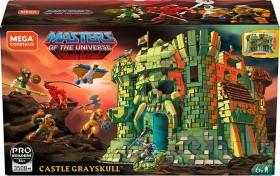 Mattel Mega Construx Masters of the Universe Castle Grayskull (GGJ67)