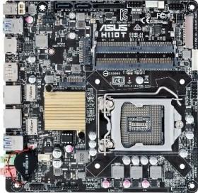 ASUS H110T (90MB0Q40-M0EAY0)