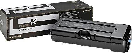Kyocera TK-8705K Toner schwarz (1T02K90NL0) -- via Amazon Partnerprogramm
