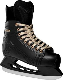 Roces Slapshot black ice skates (450703-002)