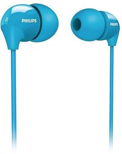 Philips SHE3570 blue