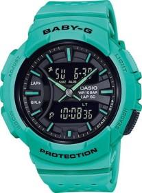 Casio Baby-G BGA-240-3AER
