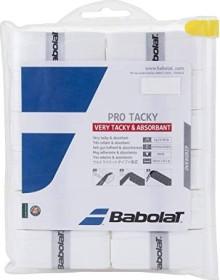 Babolat Pro Tacky X12 grip tape (654009)
