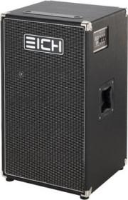 Eich Amplification 1210S (verschiedene Modelle)