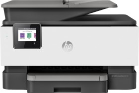 HP OfficeJet Pro 9010 e-All-in-One, Tinte (3UK83B)