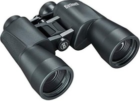 Bushnell Powerview 12x50 (131250)