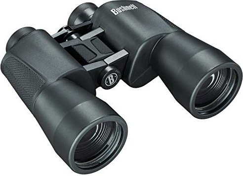 Bushnell Powerview 12x50 (131250) -- via Amazon Partnerprogramm