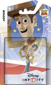 Disney Infinity - Figur Woody (PC/PS3/PS4/Xbox 360/Xbox One/WiiU/Wii/3DS)