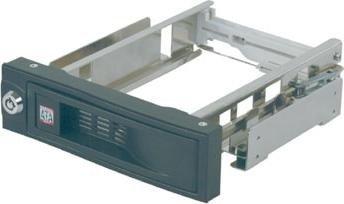 RaidSonic Icy Box IB-168SK-B (16800)