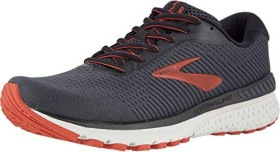 Brooks Adrenaline GTS 20 blau/rot (110307-029)