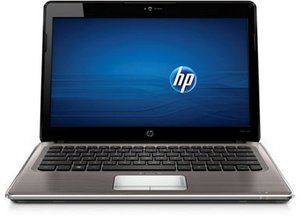 HP Pavilion dm3-2040ea (WN713EA)