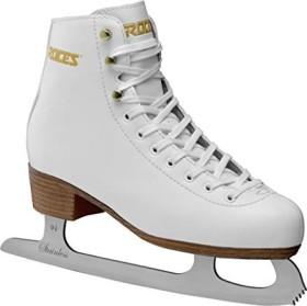 Roces Nirvana ice skates (450701-001)