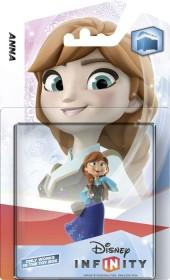 Disney Infinity - Figur Anna (PC/PS3/PS4/Xbox 360/Xbox One/WiiU/Wii/3DS)