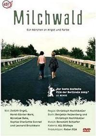 Milchwald (DVD)