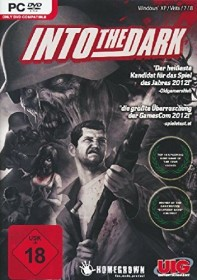 Play Indie: Into...the Dark (PC)