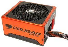 Cougar CMX v2 550W ATX 2.3