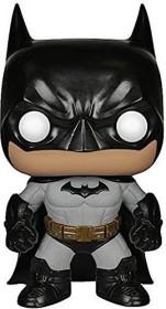 FunKo Pop! Heroes: Arkham Asylum - Batman (4325)
