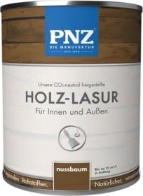 PNZ Holzlasur Holzschutzmittel Nr.06 nussbaum, 750ml