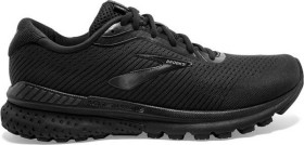 Brooks Adrenaline GTS 20 schwarz (110307-040)