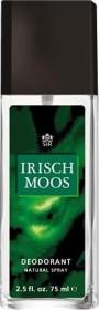 Tabac Sir Irish Moos Deodorant spray, 75ml