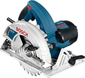 Bosch Professional GKS 65 electronic circular saw (0601667001)