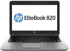 HP EliteBook 820 G1, Core i7-4600U, 8GB RAM, 180GB SSD (H5G13EA)