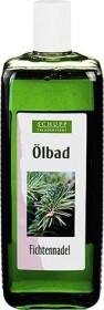 Schupp pine needle oil bath, 1000ml