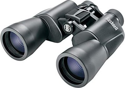 Bushnell Powerview 20x50 (132050) -- via Amazon Partnerprogramm