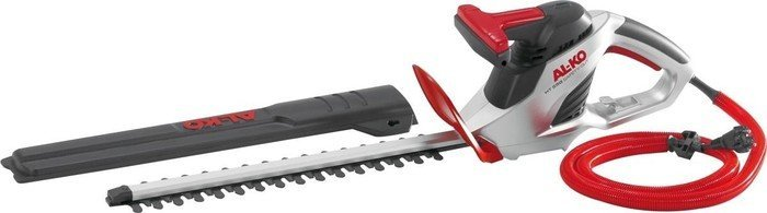 AL-KO HT550 Safety Cut electric hedge trimmer (112680)
