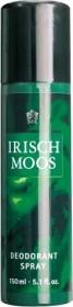 Tabac Sir Irish Moos Deodorant spray, 150ml