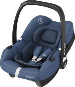 Maxi-Cosi Tinca i-Size essential blue 2019/2020 (8558720110)