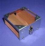 CoolJag JAC102C-1A copper