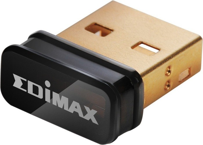 Edimax EW-7811Un, USB 2.0