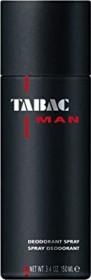Tabac Original Deodorant spray, 150ml