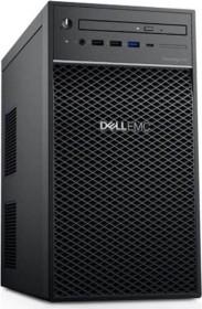 Dell PowerEdge T40, Xeon E-2224G, 8GB RAM, 1TB HDD (9YP37)