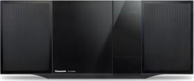 Panasonic SC-HC49DB schwarz
