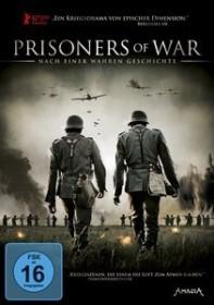Prisoners of War (DVD)