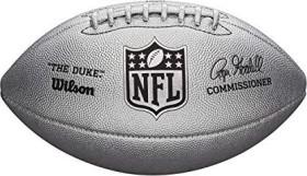 Wilson American Football NFL Duke Replica (WTF1825)