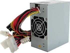 FSP FSP200-50GSV-5K 85+ 200W SFX12V (9PA200A001)